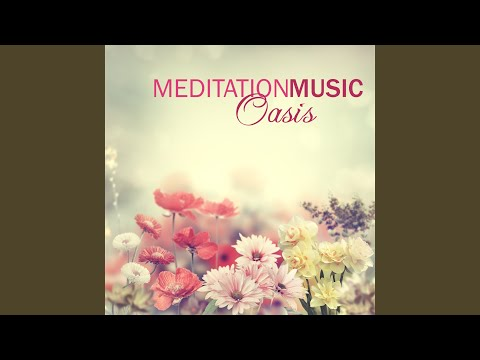 Chinese Music for Transcendental Meditation