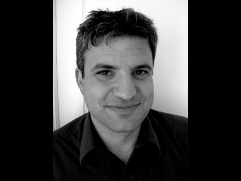 Dave Zirin : Why Sport Matters