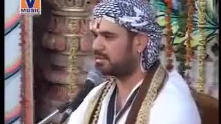 shri-mridul-krishna-shastri-ji-ke-sath-suniye-anokhi-ghatna-holi-celebrate