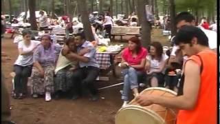 Ercan & Özcan DİNLER Davul zurna 3