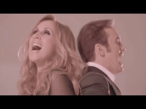 Mustafa Ceceli & Lara Fabian..Al Götür Beni..2014..Turkish Music  ☾*..Full screen