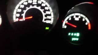 2010 Dodge Caliber SXT (CVT 2.0L) PROBLEMS