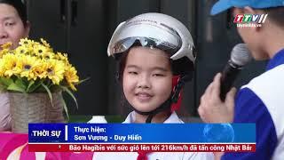 TayNinhTV | THỜI SỰ TÂY NINH 14-10-2019 | Tin tức hôm nay.