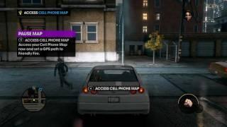 Análisis Saints Row: The Third PC/Xbox 360/PS3