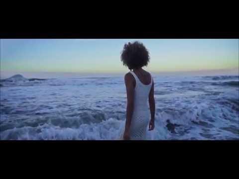 "Cupin, ""Eu Quero É Te Ver Dançando"" (vídeo oficial)"