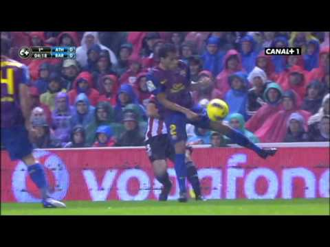 Barcelona Vs Real Madrid 29 July