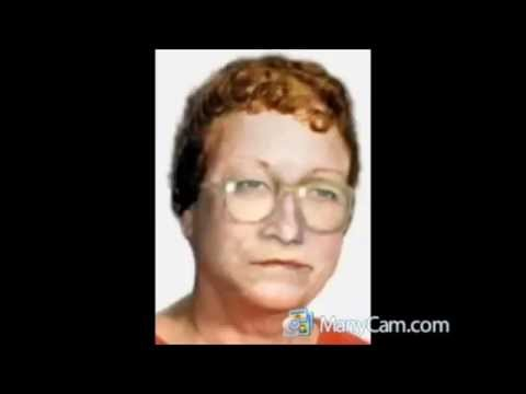 Caledonia Jane Doe