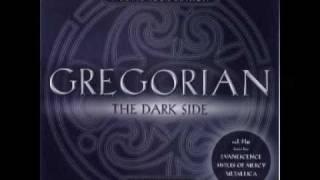 Gregorian - Unbeliever