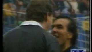 Milan - Inter. I DERBISSIMI (p-3)