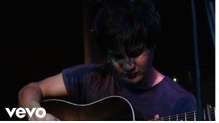 The Dodos - Season (Live)