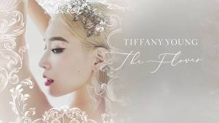 Download lagu Tiffany Young - The Flower (Official Audio)