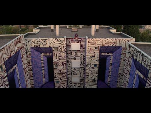 Drones Portugal - DJI - Mavic - Wall to Wall Art - 4K