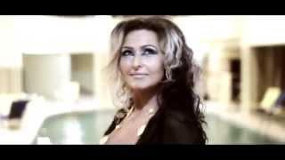 nicolae guta plec de acasa videoclip