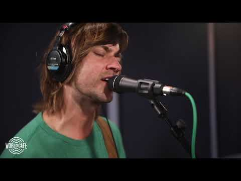 Old 97's -