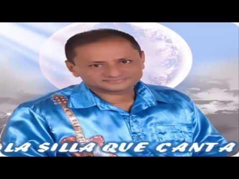 A Cartago  Pista  KARAOKE  Rubiel Valencia