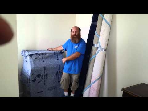Hendersonville NC LOCAL MOVERS Get References: For GrassRoots Moving: LLC In Denver Colorado