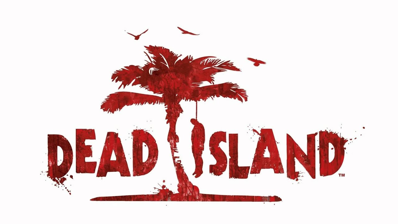 Who Do You Voodoo | Dead Island Wiki | FANDOM powered by …