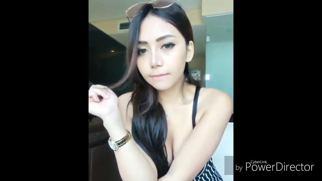 Download Video Hot Ria valensia terbaru