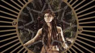 "ZODIAC - ""Moonshine"" (official lyric video)"