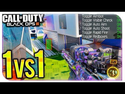 THEY THINK #1 AIMBOT HACKER WILL LOSE 1v1 To SUBSCRIBERS! (BO3 LIVE)