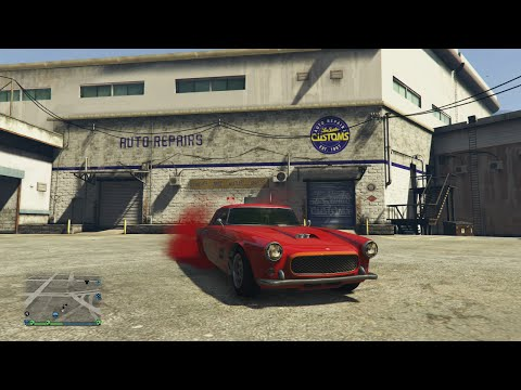 how to join job invite on call gta v pc