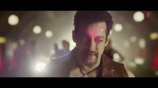 Salman Khan in funny odia song :):)