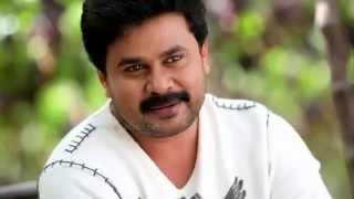 Gambar cover Top 10 Malayalam Actors Salary