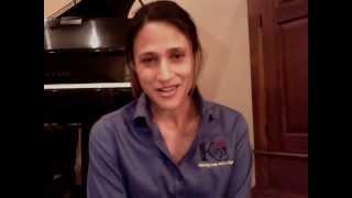 Amy A. - KiddyKeys Preschool Piano and Music Program Educator