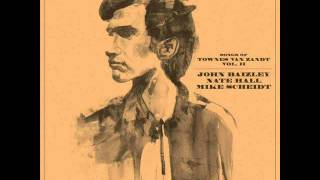 Mike Scheidt - Rake (Songs Of Townes Van Zandt Vol. 2)