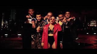 Bubalu Instrumental - Anuel AA x Prince Royce x Becky G karaoke.mp3