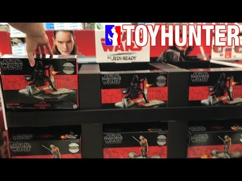 Force Friday II HUNT!!! But first, World of Beer lol!