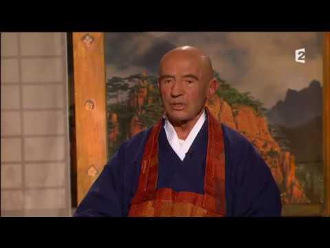 Sagesses bouddhistes: Sagesse et compassion selon le Bouddhisme Mahayana et le Zen (2016)