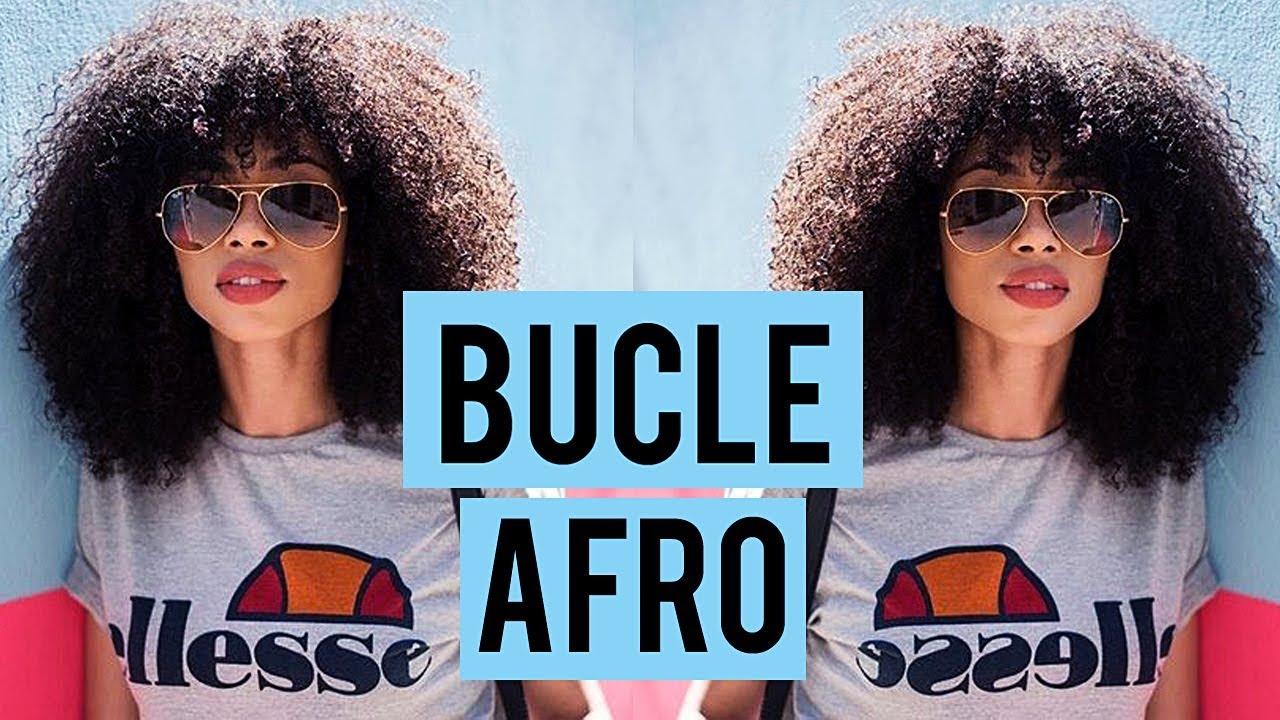 Bucle Afro Fara Ondulator Bucle Mici Cu Mult Volum Perfect Curls