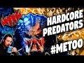HardcorePredators: When #MeToo Goes Wrong