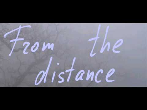 Orkhan Efendi - From the distance