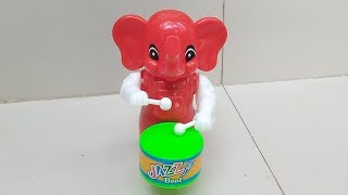 Small Ganesh Toy Made For Kids Videos // Borno Toys