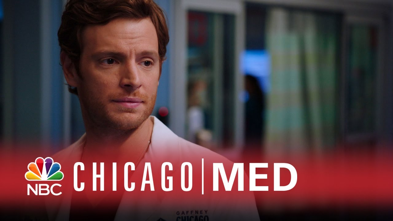 Download Chicago Med - We're Lucky to Have You (Episode Highlight)