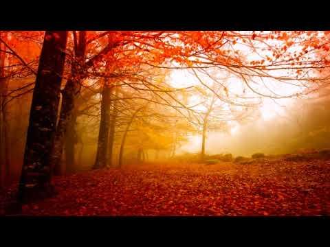 Dj EmPuS autumn mix