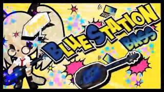 【公式】SHOW BY ROCK!!   Goona be a music millionaire!   プラズマジカPV