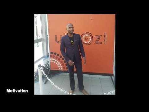 Pastor Sthembiso Zondo: AmaGugu