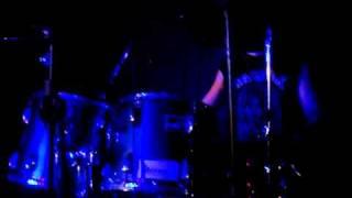 MANTAK-Mantakhz Gonna Rape you(Live At Mayhemic Musica KL).MPG