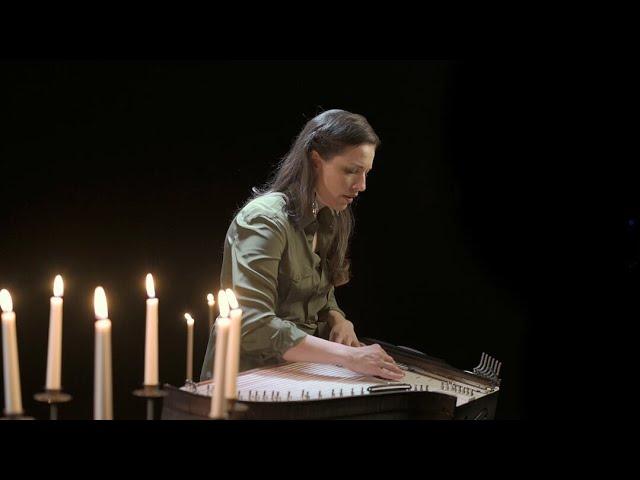 Ida Elina - Saman taivaan alla (Original song)