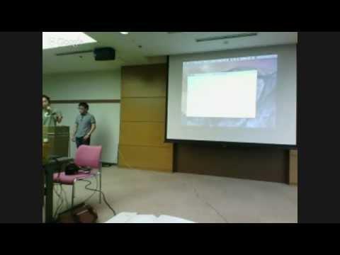 Web Music Hackathon #4 @Kyoto