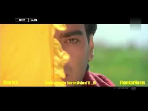 kunwara nahi marna mp3 song