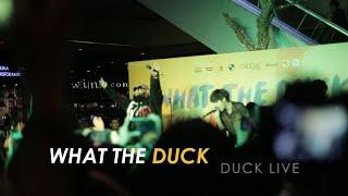 Duck Live 41 - ลาลาลอย (100%) - F.HERO x The TOYS