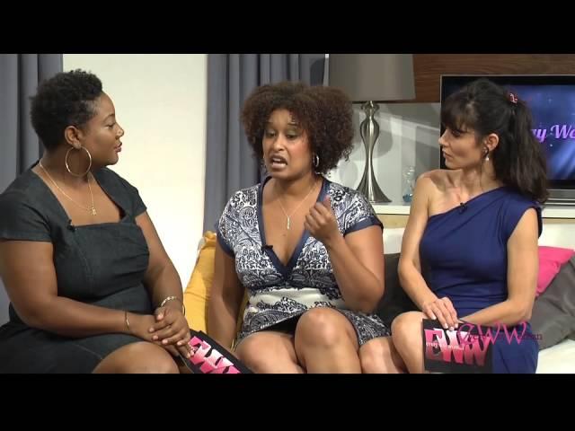 Women Who Self Sacrifice Every Way Woman Talk Show