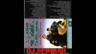 dj spinbad rock the casbah 80 mix_x264.mp4