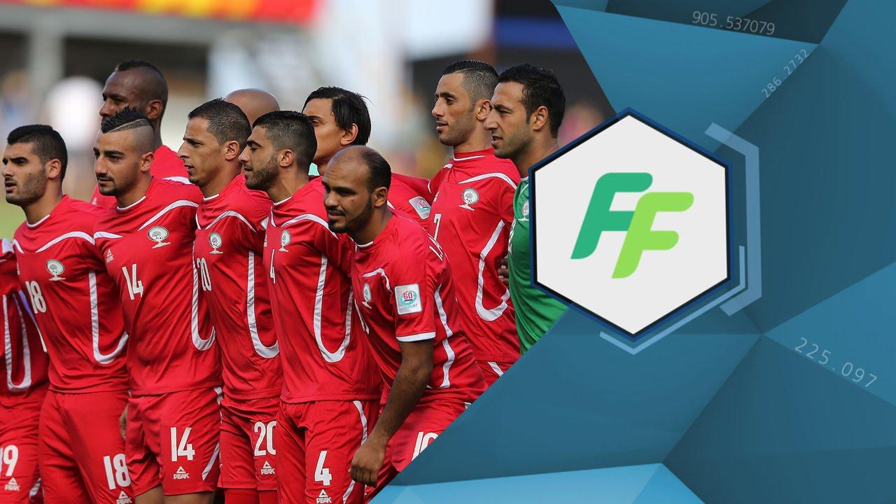 f96f9497c Football unifies