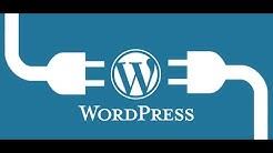 Wordpress Developer Toronto How to Create a Blog Post in WordPress How To Publish WordPress Post-1