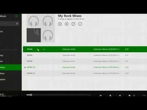 Music Maker Jam App For Windows 8